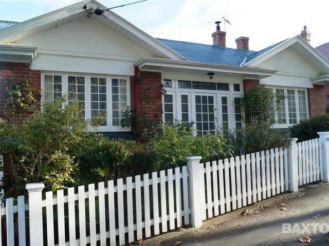 26 Quayle Street, Sandy Bay, Tas 7005