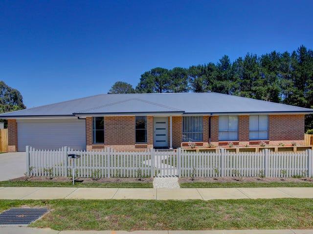 7 Yarrawa Street, Moss Vale, NSW 2577