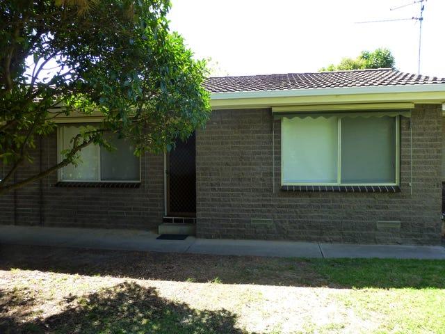 6/199 Alexandra Street, Albury, NSW 2640
