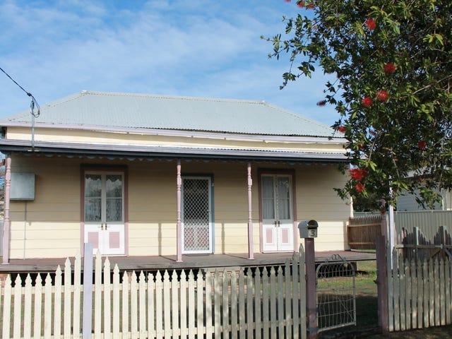 3 Myra Street, Cessnock, NSW 2325