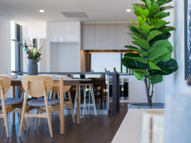 403/1 Victoria Street, Roseville, NSW 2069