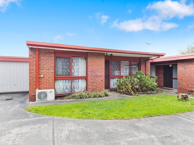 3/71 Scoresby Road, Bayswater, Vic 3153