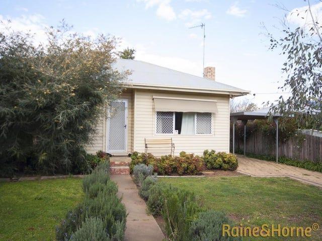82 Jubilee Street, Dubbo, NSW 2830
