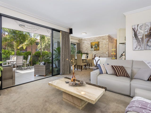 2/22 Westminster Ave, Dee Why, NSW 2099