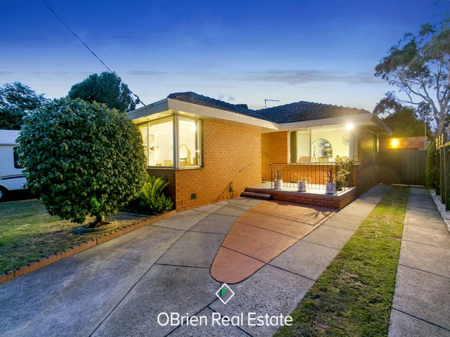 9 Shirley Avenue, Seaford, Vic 3198