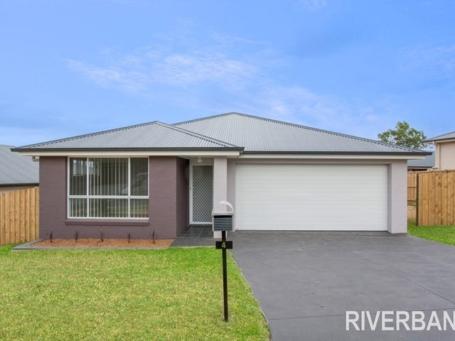 4 Sophia Place, Elderslie, NSW 2570