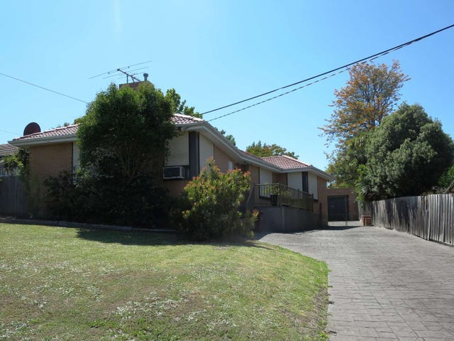 62 Church Road, Doncaster, Vic 3108