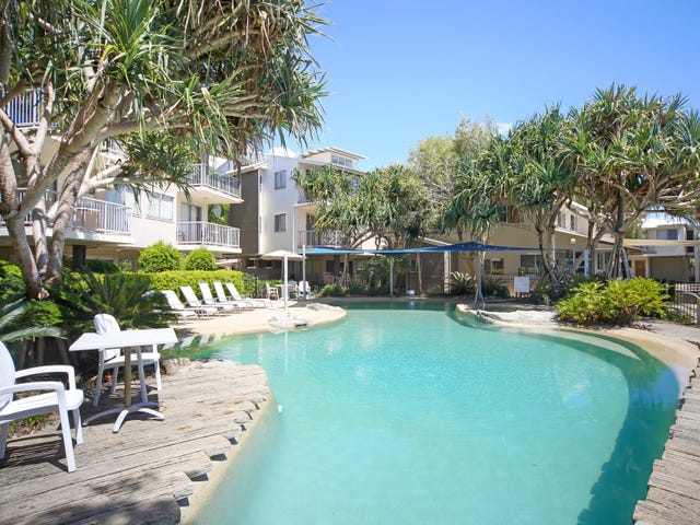 9b/1890 David Low Way, Coolum Beach, Qld 4573