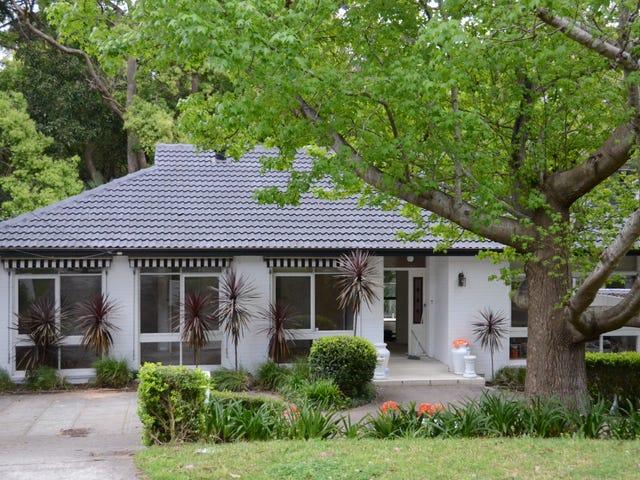 146 Coonanbarra Road, Wahroonga, NSW 2076