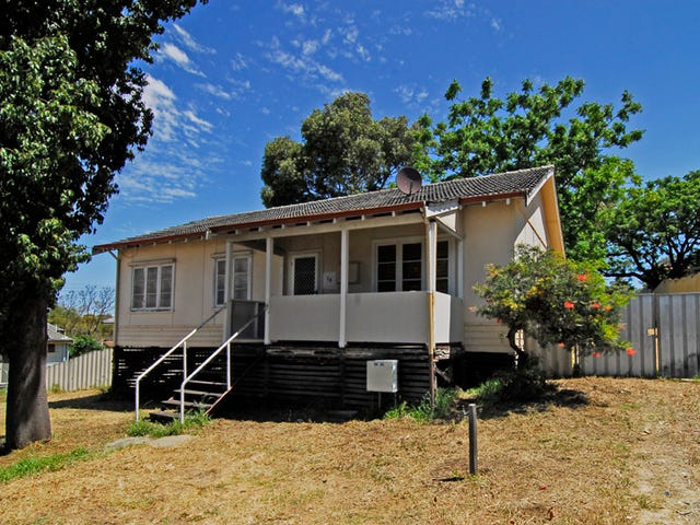 18 Indle Street, Willagee, WA 6156