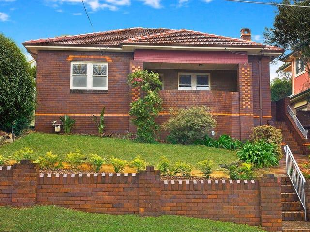 16 Sixth Avenue, Denistone, NSW 2114