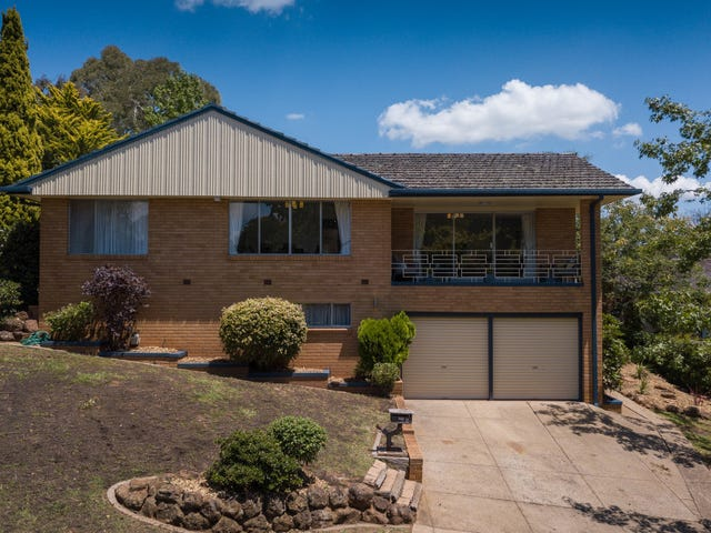 9 Maple Avenue, Orange, NSW 2800