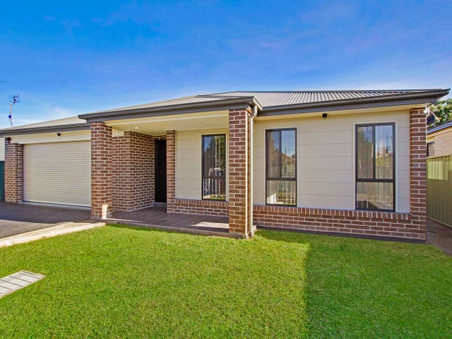 538a George Street, South Windsor, NSW 2756