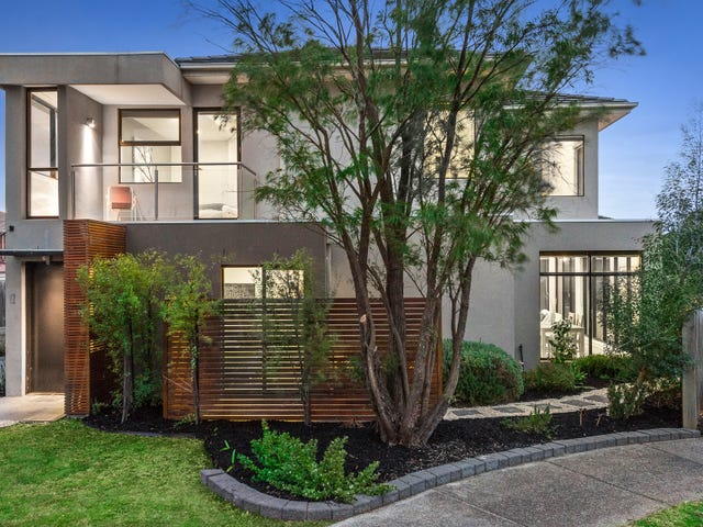 12 Red Plum Place, Doncaster East, Vic 3109
