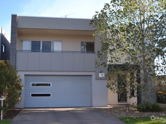 3/2 Maiden Street, Moama, NSW 2731