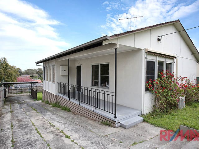 75 Chestnut Road, Doveton, Vic 3177