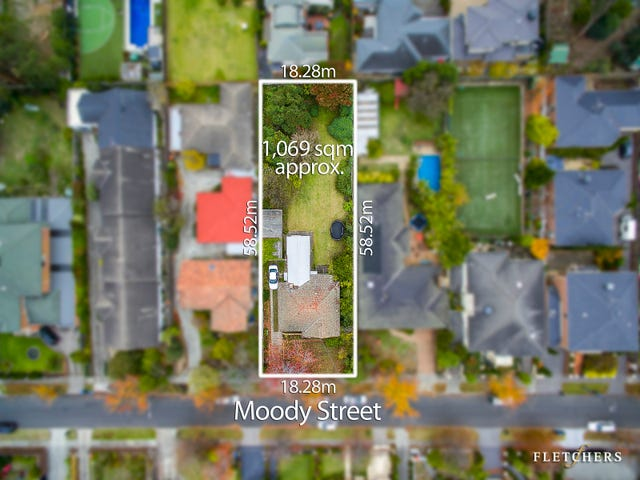 13 Moody Street, Balwyn North, Vic 3104