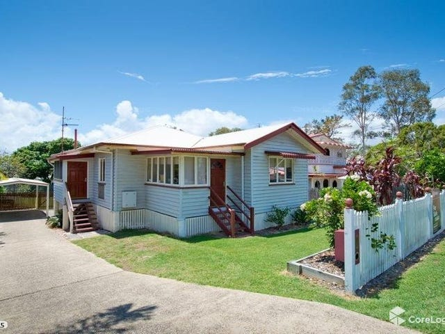 190 Oaka Street, South Gladstone, Qld 4680