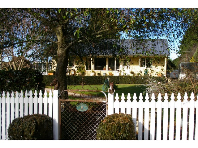 Hemingway, Moss Vale, NSW 2577