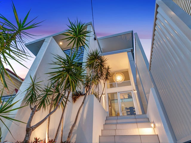 5 Oxford Street, Paddington, Qld 4064