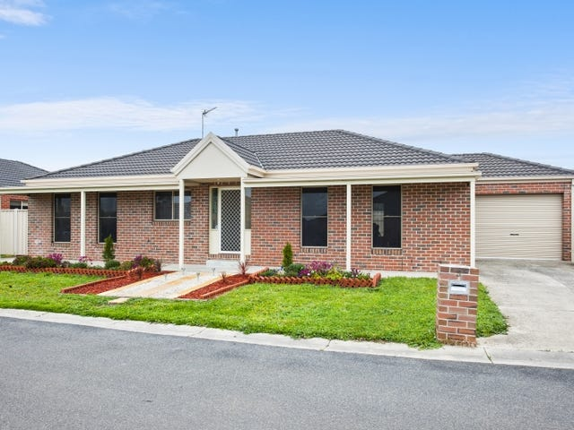 5/912 Geelong Road, Canadian, Vic 3350