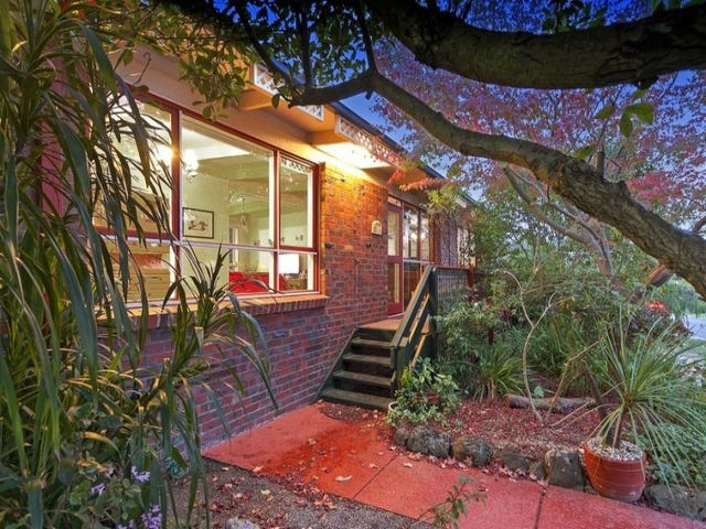 41 Armstrong Road, Heathmont, Vic 3135