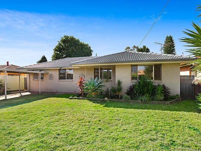 465 Stenner Street, Harristown, Qld 4350
