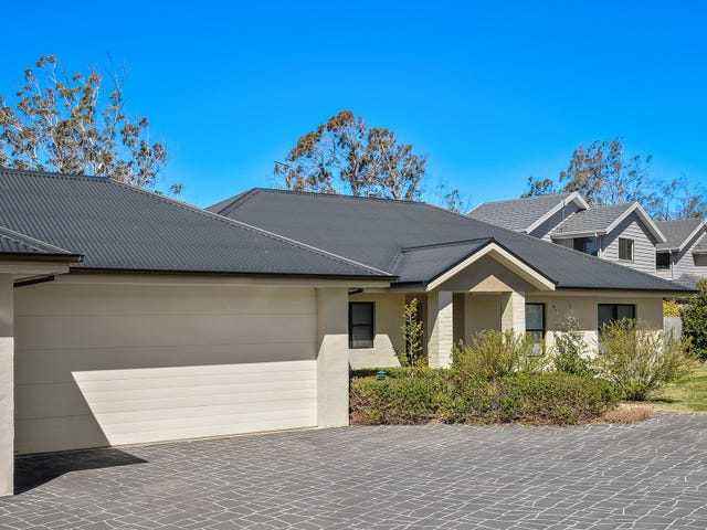 4/45 Ascot Road, Bowral, NSW 2576