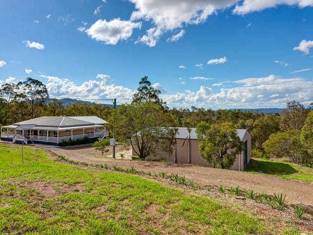 21 Lorikeet Drive, Tamaree, Qld 4570