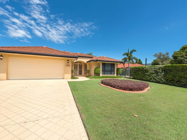 24 Graywillow Boulevard, Oxenford, Qld 4210