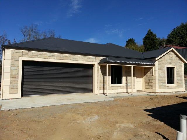 5 Plowman Close, Nairne, SA 5252