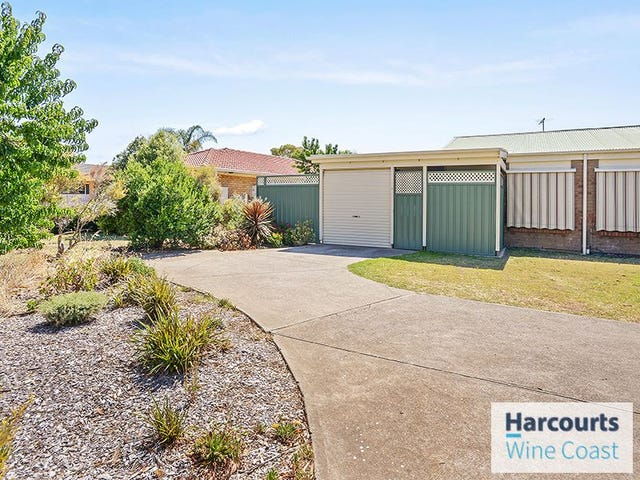1/21 Heathersay Avenue, Aldinga Beach, SA 5173