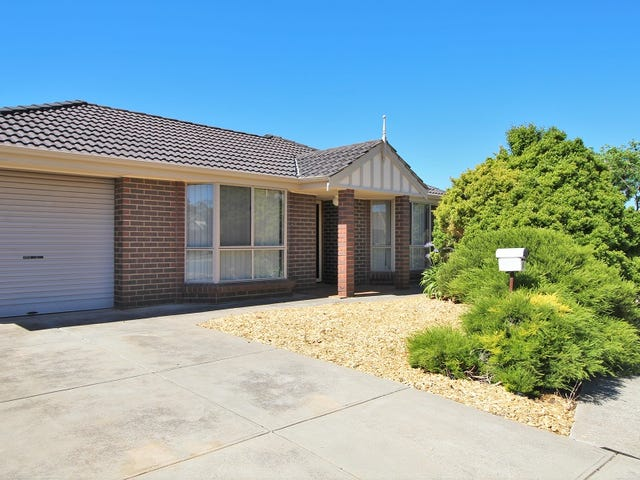 12 Corry Court, Aldinga Beach, SA 5173
