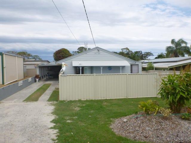 14 Angourie Street, Iluka, NSW 2466