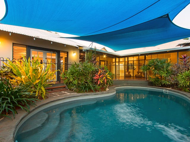 3 Charon Place, Cable Beach, WA 6726