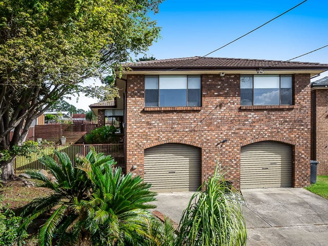 190 Burke Road, Dapto, NSW 2530