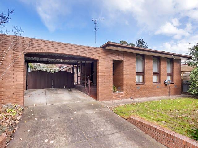 18 Raglan Street, Creswick, Vic 3363