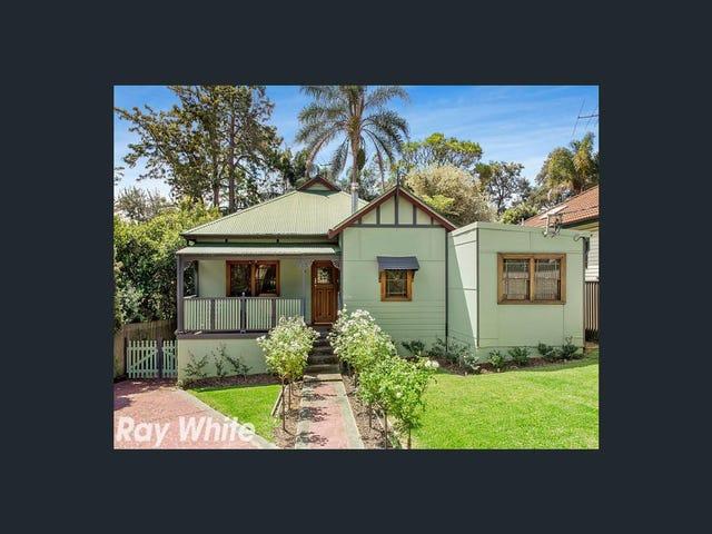 41 Woodlands Street, Baulkham Hills, NSW 2153