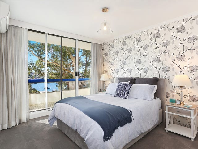 18/59 Wrights Road, Drummoyne, NSW 2047