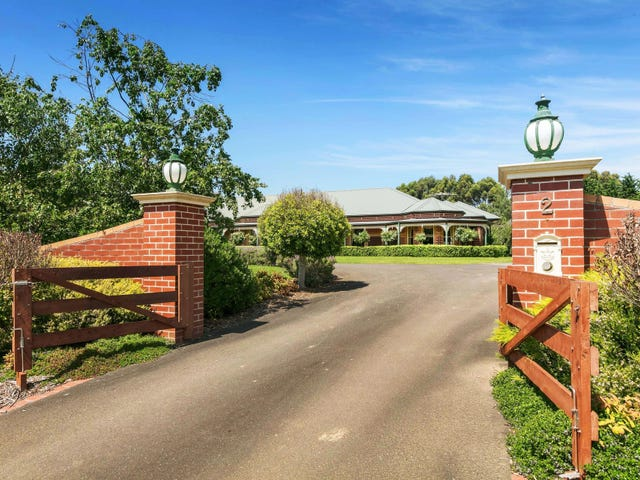 2 Warrenda Place, Bittern, Vic 3918