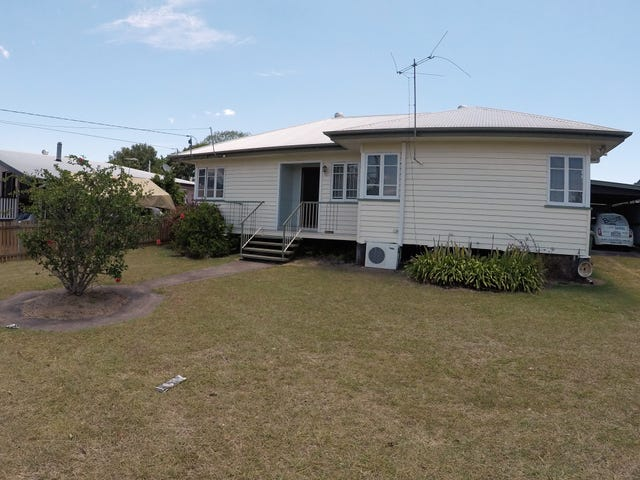 79 Raceview Street, Raceview, Qld 4305