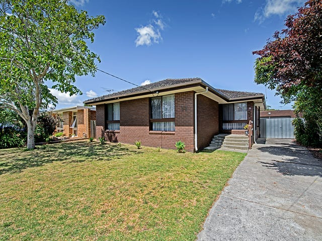 33 Whyte Street, Capel Sound, Vic 3940