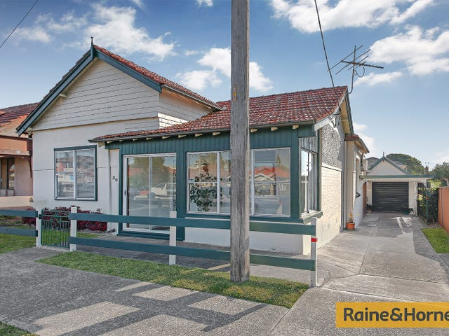 30 General Holmes Drive, Brighton-Le-Sands, NSW 2216