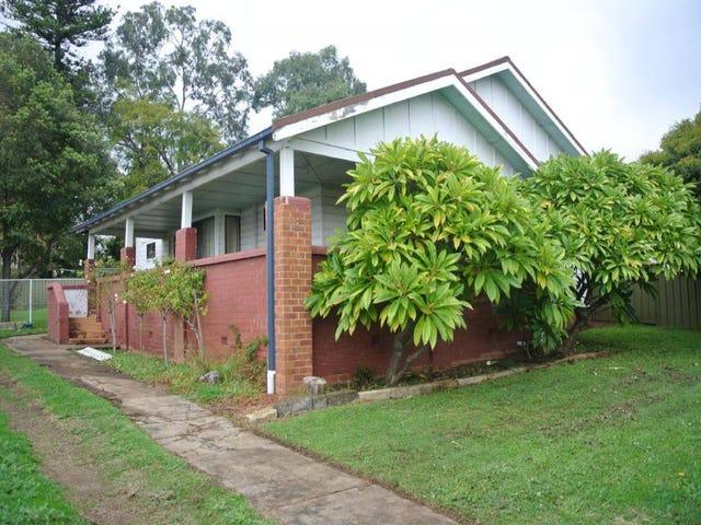 37 Brecht Street, Muswellbrook, NSW 2333