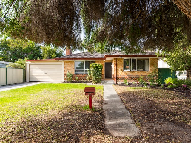 23 Williamson Avenue, Belmont, WA 6104