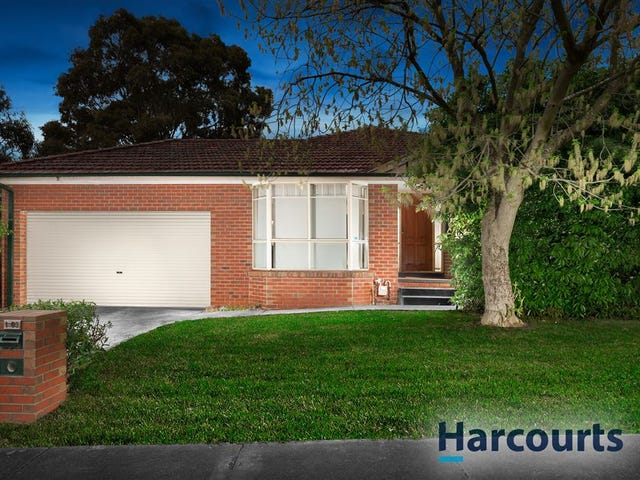 1/63 Larch Crescent, Mount Waverley, Vic 3149
