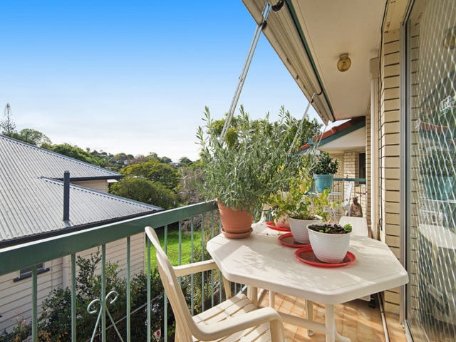3/37 Campbell Terrace, Wavell Heights, Qld 4012