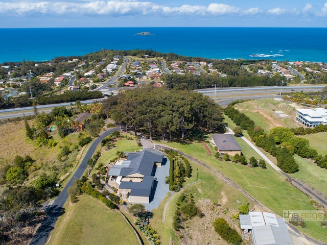19 The Mountain Way, Korora, NSW 2450