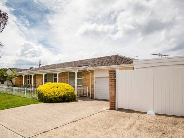 1 Biralee Crescent, Beacon Hill, NSW 2100
