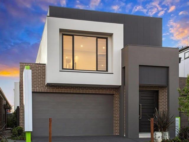 Lot 126 Milford Street, Marsden Park, NSW 2765